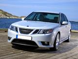 9-3 Sport Sedan 2.0 t BioPower Vect.Sent